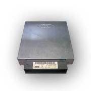 1ALF-12A650-PC Ford EEC-V ECU